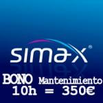 Bono10h